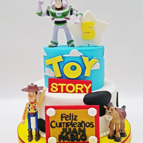 mrponq toy story