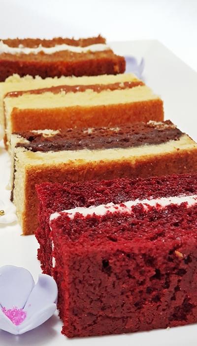 mrponq ofrecemos tortas sabores